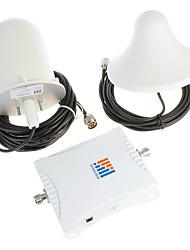 900/1800MHz 70dB Signal Booster / répéteur / amplificateur