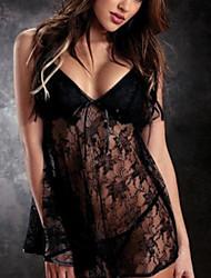 Women's Intimates & Sleepwear , Lace Sexy/Bodycon NYI
