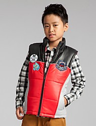 Kid's Polyester Casual MEILONGER