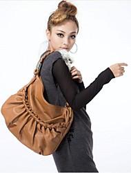 Женская Элегантный лямки сумки