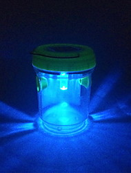 Solar Mosquito Zapper Light(Cis-57108)