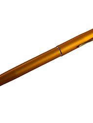 Stift Stange ohne Rolle (zufällige Farbe)