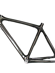 RB-NT10 Road Bike/Bicycle Full Carbon Frame