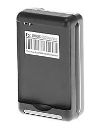 Battery Charger for Samsung I9250 Battery Black