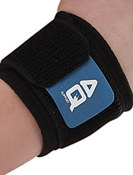 Estados Unidos Gear compresión Sweatband Pads Brazales