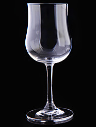 Wine Glass, 8 унций
