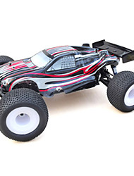 1/8 VRX-1E Brushless Truggy RTR (cores sortidas)