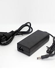 Compact Laptop Portable Adaptateur secteur d'origine ASUS S300 S400 S550 1201T (19V 3.42A 5.5 * 2.5mm) de prise d'UE
