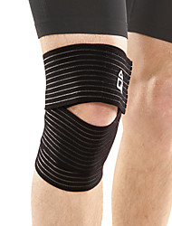 Specifications Easy wear Flexibility and Durability Knee pad