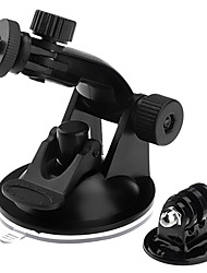 Tripod Suction Cup Mount / Holder For Gopro 5 Gopro 3 Gopro 2