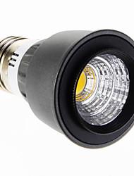 Spot Lampen E26/E27 5 W 250-300 LM 2700-3500 K 1 COB Warmes Weiß V