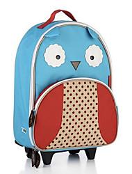 Mochila Owl para niños