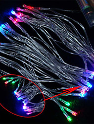 5M LED String Light Christmas Light Holiday Decorative Light