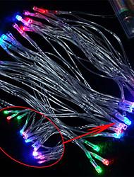 5M LED String Light Christmas Light Holiday Decorative Light