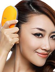 Anti-Chute Head Massager