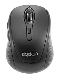 2.4G Wireless Gaming Mouse 2800DPI