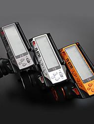 FLYSKY FS-GT3C 2.4G 3CH Transmitter & Receiver(Assorted Color)