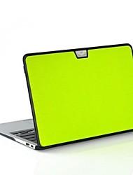 """couverture de cas de mode de chiquenaude Smart Cover pour MacBook Air 11 pouces 11 """""""