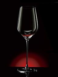 Graceful Bordeaux Glass, vetro 16 once