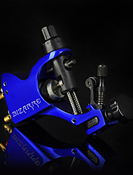 Rotary Tattoo Machine for Liner and Shader(royal blue)