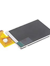 ЖК-экран для Kodak M863/M763/M1063/Fujifilm Finepix A170