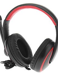 Y-700mV haute qualité écouteurs intra-auriculaires pour MP3, MP4, téléphone portable, ordinateur