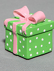SAMAKE Gift Box Charming Lipstick