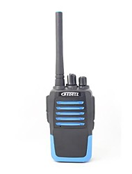 Cheap Walkie Talkies R-610 or Two Way Radio 16 Channels or 400-470MHZ Uhf Two Way Radios R-610