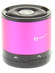 Bluetooth Micro Boom Mini Portable Speaker und Speaker Phone
