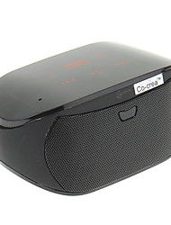 Bluetooth Touchscreen Wireless Speaker voor PC Mobiel