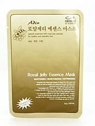 Adin  Royal Jelly Essence Mask 23g / 0.81oz