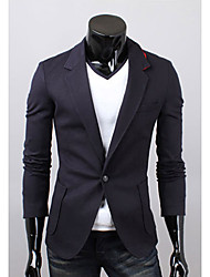 Men's Stylish High Quality Suit