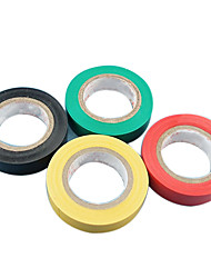 Insulation Rubber Tape (Random Color)