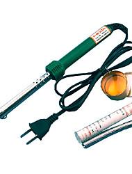 60W Внешний Отопление паяльник Комплект (3 шт / комплект)