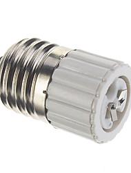 E27 to MR16 Bulbs Socket Adapter
