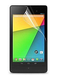 Enkay Ясно HD PET Screen Protector Защитная пленка Guard для Google Nexus 7 II (2013 Version)