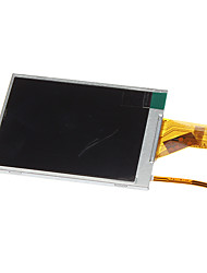 LCD Display for Nikon S560/S620/S630/P6000/D5000