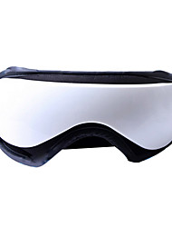 Pression Nuotai vibrations Air Hot Pack Eye Massager
