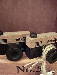 Camera a forma di plastica Stamper (Random Design)