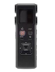 Digital Professional Usb mini voice recorder 4GB K3 Dictaphone Multi-function MP3 Player Speaker Long distance recording