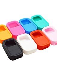 Accessoires pour GoPro Etui de protection / Cleaning Tools / Télécommandes SmartPour-Caméra d'action,Gopro Hero 2 / Gopro Hero 3 / Gopro