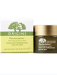 Origins Plantscription Anti-aging eye cream 15ml