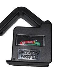 BT-860 Mini Battery Tester (nero)