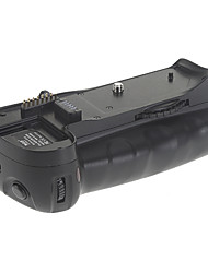 stdpower ND300B Battery Grip for Nikon D300/D700/D300S