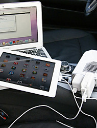 Fashionable Car Dc/Ac Power Inverter