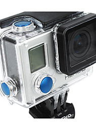 Pour Gopro 5