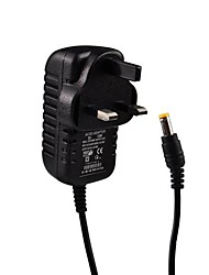 Angibabe CHD-POWER ADAPTER 5VB10  10W  5V 2A  AC Adapter Switching Power Supply for UK Plug