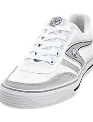WARRIOR Unisex Professional Indoor Badminton Sports Shoes