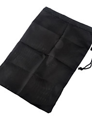 Black Bag For Gopro Hero Accessory Accessories Parts