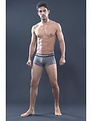 SHINO Men's Sport Gray Pants